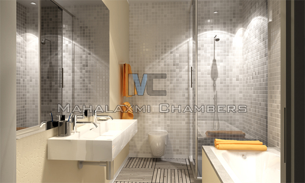 Marvelous Bathroom 3d Intended For 3D Interior Design And Rendering  Auckland New Zealand